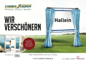 Wohnunion_16_bogen_Hallein